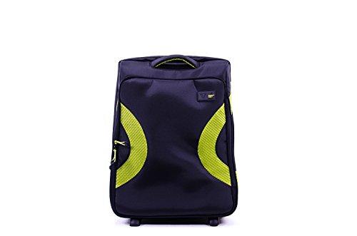 roncato-408363-cabin-trolley-suitcases-nylon-black-unisex-cabin
