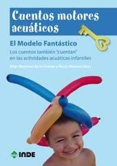 cuentos-motores-acuaticos-el-modelo-fantastico-los-cuentos-tambien-cuentan-en-las-actividades-acuati