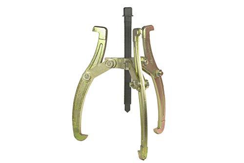 3-Arm Abzieher 300mm