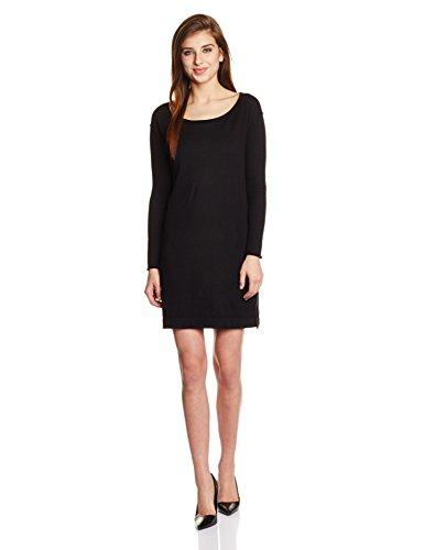 Calvin Klein Jeans Women's Cotton Body Con Dress