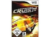 Produkt-Bild: Cruis'n (Nintendo Wii)