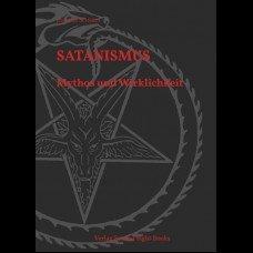 Satanismus Mythos und Wirklichkeit