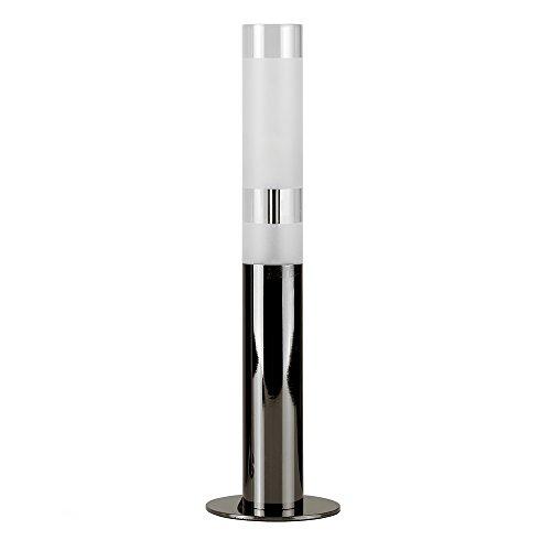 lampe-tactile-touch-de-chevet-contemporain-fini-en-chrome-fonce-et-en-verre-givre