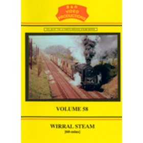 br-58-wirral-steam-dvd-b-r-video-productions