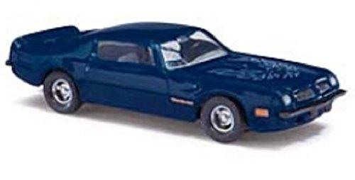 busch-cars-buv41707-modellazione-pontiac-firebird-trans-am-blue-oil-1974