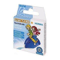 herma-glue-star-nachfullrolle-wieder-ablosbar-13-m