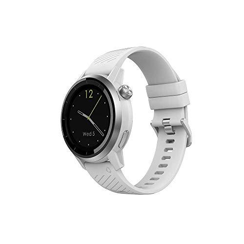 310gqQoJ%2BgL. SS500  - COROS APEX Premium Multisport Watch Trainer Ultra-Durable Battery Life - Ceramic/Titanium | Heart Rate Monitor | Barometer, Altimeter, Compass | ANT BLE Connections