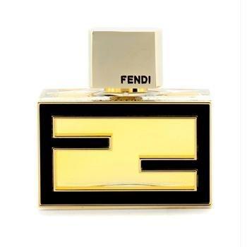 Fendi Fan di Fendi Extrême Eau de Parfum spray 30 ml
