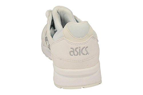 ZAPATILLA ASICS C541N-0193 Gel Lyte V BLANC Blanc