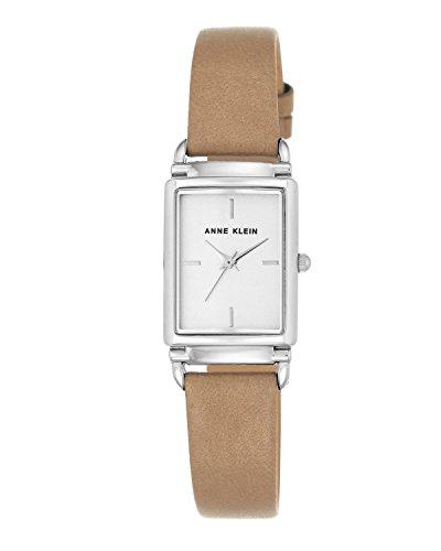 Reloj Anne Klein para Mujer AK/N2763SVTN