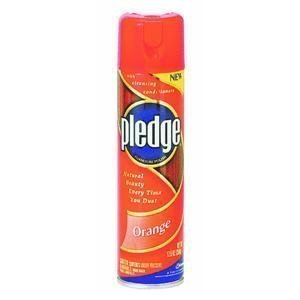 pledge-furniture-polish-by-s-c-johnson-wax