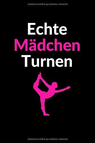 Skulptur Turner Moderne Kunst Turnen 65cm Kunststein sculpture gymnast