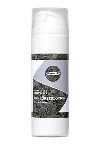deferegger-heilwasser-bio-korperlotion-1er-pack-1-x-150ml-anwendung-bei-schuppenflechte-psoriasis-ne