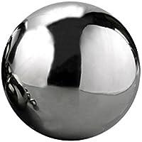 304 Stainless Steel Hollow Ball Seamless Mirror Ball Sphere Gazing Balls Home Garden Ornament Decoration,304 Stainless Steel Hollow Ball Seamless Mirror Ball Sphere Gazing Balls Home Garden Ornament Decoration,30cm