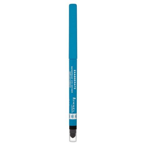 rimmel-london-exaggerate-matita-occhi-waterproof-aqua-sparkle-028g