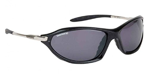 Shimano Brille Forcemaster XT
