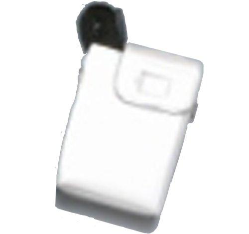 Hüfttasche für boso TM-2430 24-Stunden-Blutdruckmessgerät