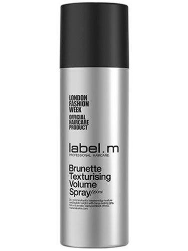 create-by-labelm-brunette-texturising-volume-spray-200ml