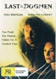 Le Dernier cheyenne / Last of the Dogmen ( 1995 ) ( Last of the Dog men )