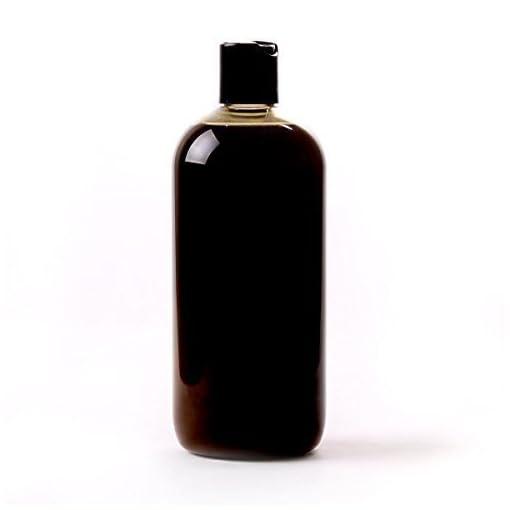 Neem Carrier Oil-1 litro-puro al 100%