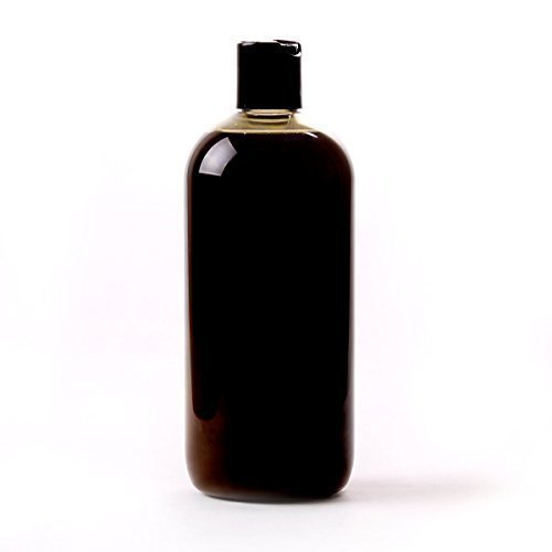 neem-carrier-oil-500ml-100-pure