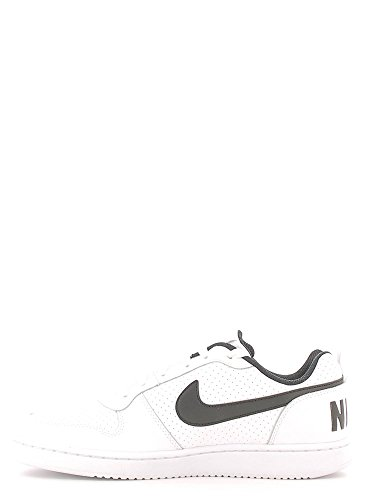 Nike Elite Shooter 2.0 – Pantalon court pour homme white