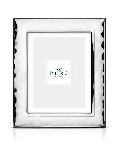 PURO ARGENTI Pur Argent PU8254/18 P.Photos Sigma 18 x 24