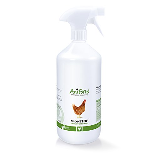 aniforte-mite-stop-spray-1000-ml-100-pure-natural-dust-mite-stop-treatment-disinfectant-long-term-pr