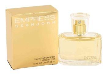 empress-de-sean-john-eau-de-parfum-en-flacon-vaporisateur-30-ml
