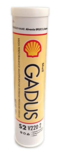 shell-gadus-s2-v220ad-2-high-performance-multipurpose-extreme-pressure-grease-with-solids-400gm