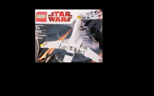 sive Set 20016 Imperial Shuttle (im Beutel) ()