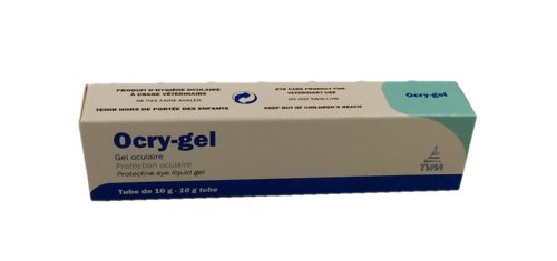 ocrygel-protection-et-humidification-de-loeil-10g