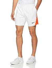 c1d343fe017 Amazon.co.uk  Nike - Shorts   Men  Clothing