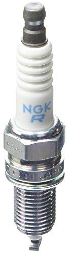 NGK 1691 ZKR7A-10