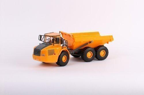 STARKID® RC Muldenkipper L 38 cm 68106 ferngesteuertes Baufahrzeug Laster*