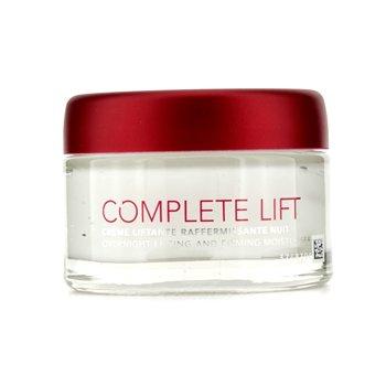 RoC Complete Lift Crème Haute nutrition jour 50ml