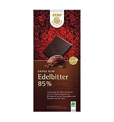 gepa-grand-noir-edelbitter-85-kakao-flach-tafel-schokolade-1-karton-10-x-100g