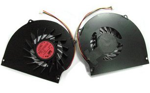 New original For Acer 4740 AS4740 4740g laptop CPU cooler  available at amazon for Rs.399