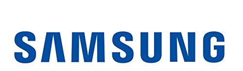Samsung Dadf-Retard Roller Clx-8650Nd See USA 11, JC97-04135A (See USA 11) -