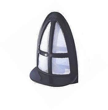 russell-hobbs-17874-filtro-per-bollitore