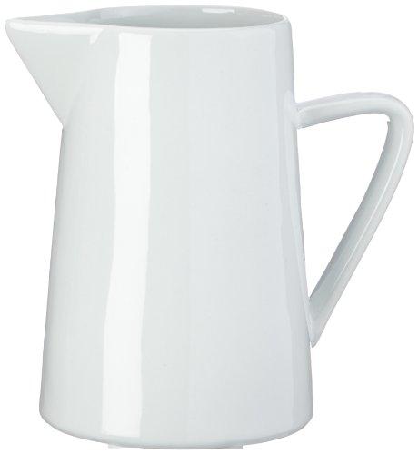 Cilio 105278 Milchkanne 0.6 Liter -