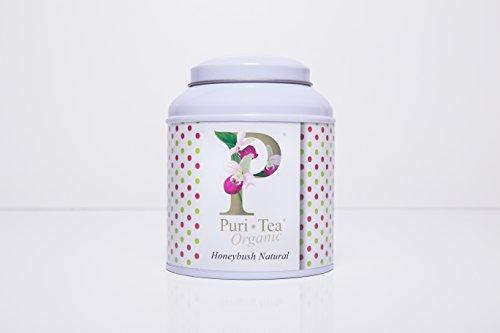 puri-tea-honeybush-natural-collezione-benessere-biologico-t-sfuso-100gr