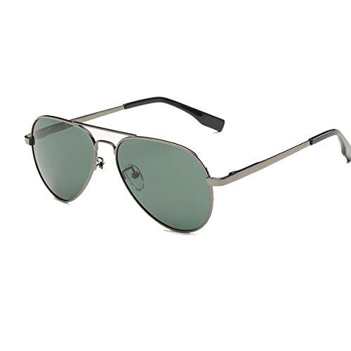 Tukistore Klassische Kinder Aviator Sonnenbrille Reflektierende Metallrahmen Brillen für Mädchen und Jungen Alter 5-12