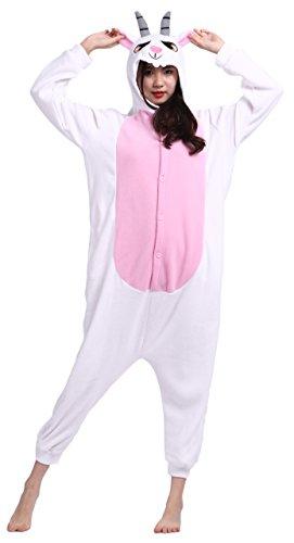 NAME IT Baby-M/ädchen Nachthemd Nitnightgown M G Noos