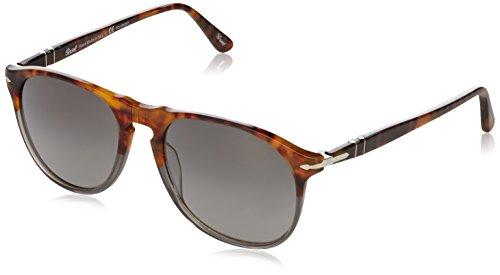 persol-9649s-1023m3-fuoco-e-ardesia-9649s-oval-sunglasses-polarised-lens-catego