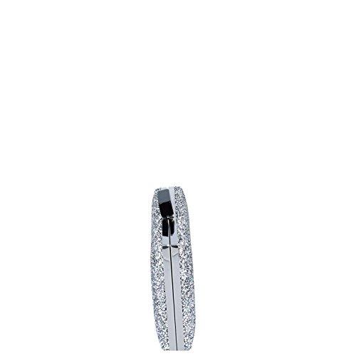 Borse Borse a mano RoccoBarocco e Accessori Silver RoccoBarocco BS2AV01G BS2AV01G 6xaYwp