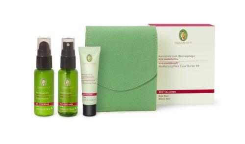 primavera-travel-set-revitalizing-face-care-starter-kit-mature-skin-cream-cleanser-28ml-095oz-toner-