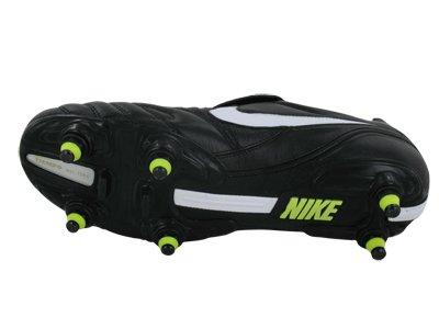Instrutor Homens Nike Air Max Preto Botas Dos '91 FwAH6rF1q