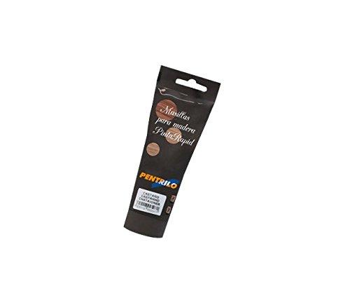 masilla-para-madera-varios-colores-emplaste-especial-para-la-madera-roble-claro-envio-gratis
