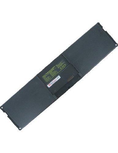 Batterie pour SONY VAIO VPC-Z21V9E, 11.1V, 3200mAh, Li-Pol